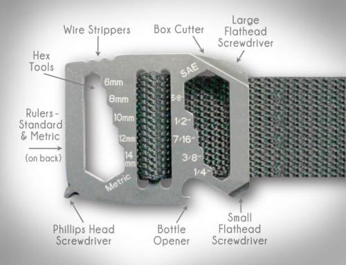 kool-tool-belt-a-belt-buckle-with-tools-on-it-63