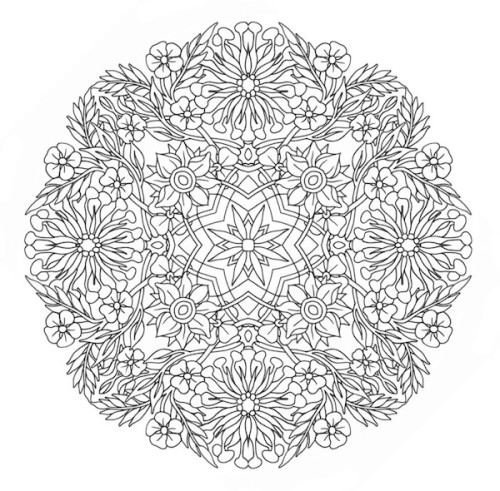 15-Complex-Coloring-Pages-to-Print-for-Adults22.jpg