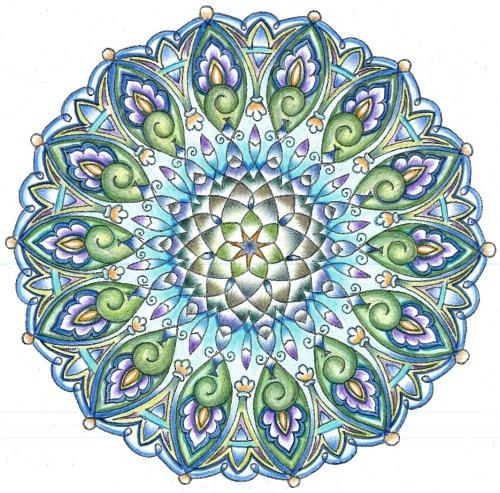 Mandala Printable.jpg